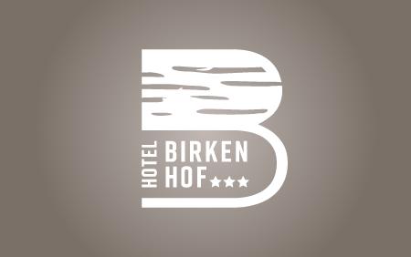 Birkenhof Tipp