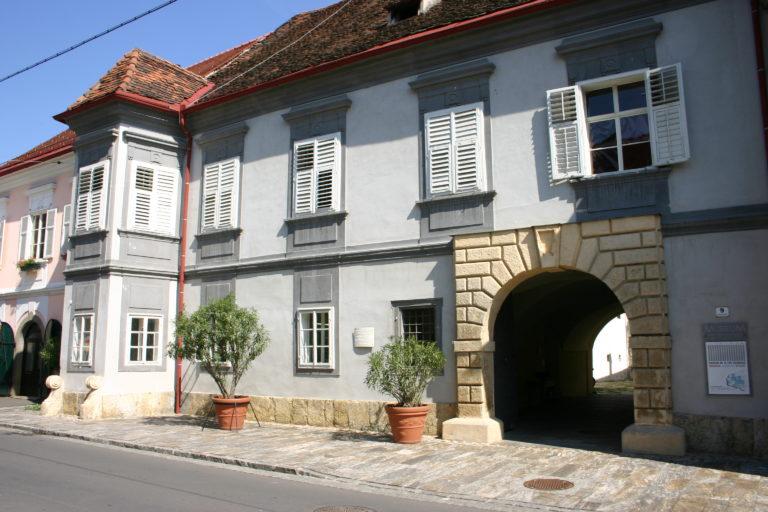 Museum Bad Radkersburg