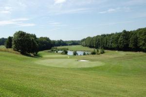 Golfplatz Klöch