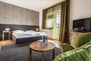 Kurhotel Bad Radkersburg