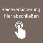 Reiseversicherung für ein Hotel in Bad Radkersburg